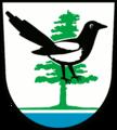 Wappen Amt Kleine Elster.png