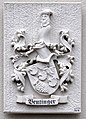 Wappen Beutinger.jpg