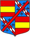 Wappen Bouton de Corberon Bastard.jpg