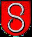Wappen Breitenholz (Ammerbuch).png