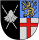 Coat of arms of Dahlheim