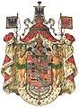 Wappen Deutsches Reich - Königreich Preussen (Grosses)-whiteBg.jpg