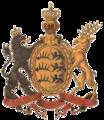 Wappen Deutsches Reich - Königreich Württemberg.png