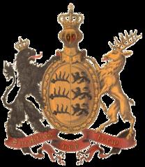 http://upload.wikimedia.org/wikipedia/commons/thumb/e/e4/Wappen_Deutsches_Reich_-_K%C3%B6nigreich_W%C3%BCrttemberg.png/208px-Wappen_Deutsches_Reich_-_K%C3%B6nigreich_W%C3%BCrttemberg.png