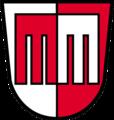 Wappen Donaumuenster.png