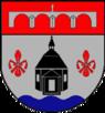 Wappen Echternacherbrueck.png