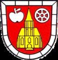 Wappen Effelder (Eichsfeld).png