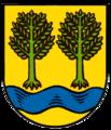 Wappen Eschbach (Usingen).png