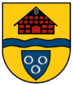 Coat of arms of Estorf