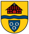 Wappen Estorf.png