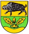 Wappen Everloh.png