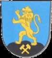 Wappen Friedrichsgruen.png