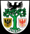 Wappen Fuerstenwalde.png