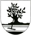 Wappen Haenichen.PNG