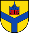 Coat of arms of Halle