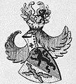 Wappen Harsch v Reute (Grass).jpg