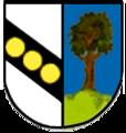 Wappen Hirschzell.png