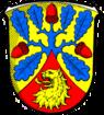 Wappen Hohenahr.png