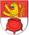 Wappen Holtensen (Wennigsen).png