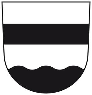 Hülben - Wappen Huelben-alt
