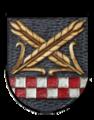 Wappen Itzing.png