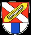 Wappen Konradsreuth.png