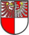 Wappen LK Barnim.JPG