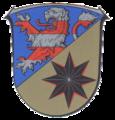 Wappen Landkreis Waldeck-Frankenberg.png