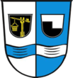 Coat of arms of Miltach