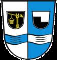 Wappen Miltach.png