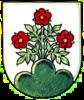 Coat of arms of Nienhagen