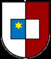Wappen Oberliederbach.png