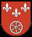 Wappen Reisenbach.png