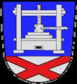 Wappen Retzstadt.png