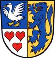Wappen Roben.png