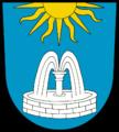 Wappen Schoenborn (Niederlausitz).png