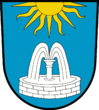 Coat of arms of Schönborn