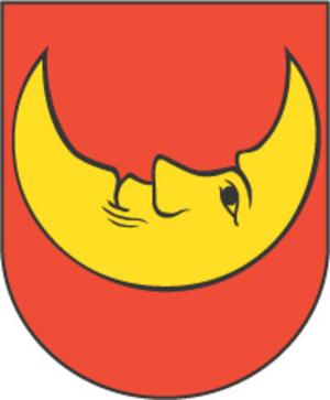 Stetten, Schaffhausen