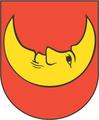 Wappen Stetten.png