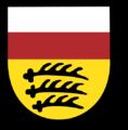 Wappen Taebingen.png