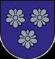 Wappen Viersen.png