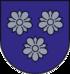 Wappen von Viersen