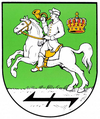 Wappen Wennebostel.png