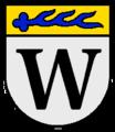 Wappen Winterspueren.png