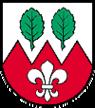 Wappen Zendscheid.png