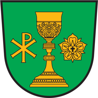 Arriach - Image: Wappen at arriach