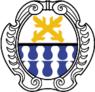 Wappen at bludesch.png