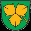 Wappen at koettmannsdorf.png