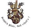 Wappen churpfalz.jpg