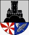 Wappen von Niederdürenbach.png